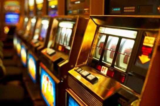 Русский Вулкан честное казино для честных игроков