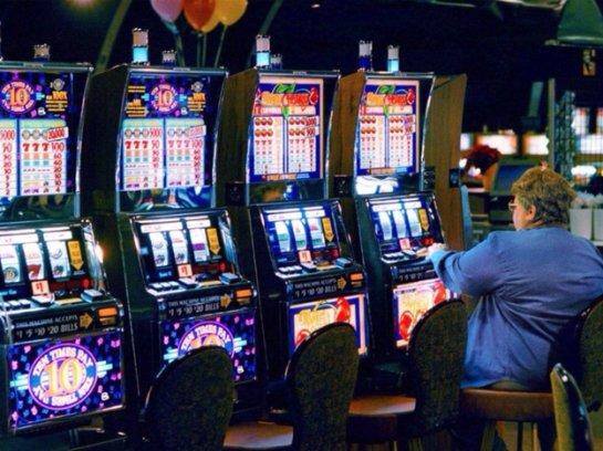 Азартные игры в надежном месте от Джойказино