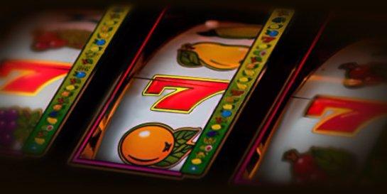 Официальный сайт казино Вулкан Голд