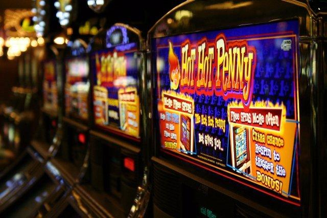 Крупные выигрыши в казино Вулкан Элит
