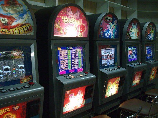 Интернет казино Вулкан – ваш ключ к успеху