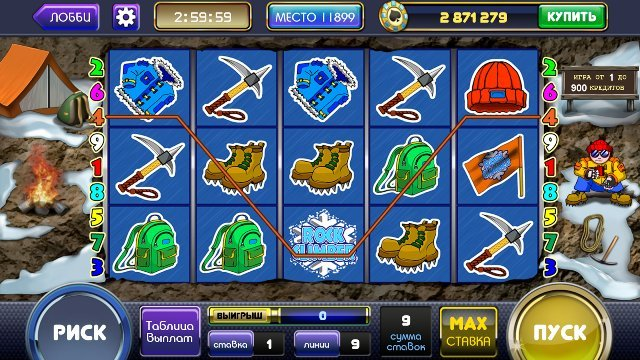 Супер казино Azart Play