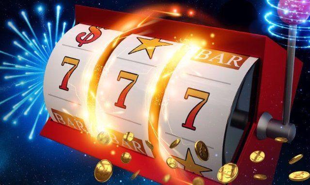 Способ входа в  Pin-up Casino