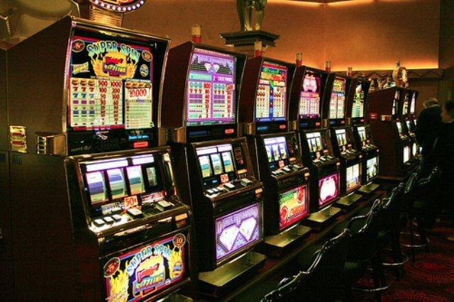 Азартные игры от CASINOX777