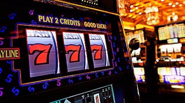 Самое щедрое казино Вулкан Россия