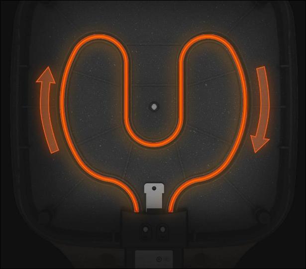 Xiaomi выпустила электрическую кастрюлю