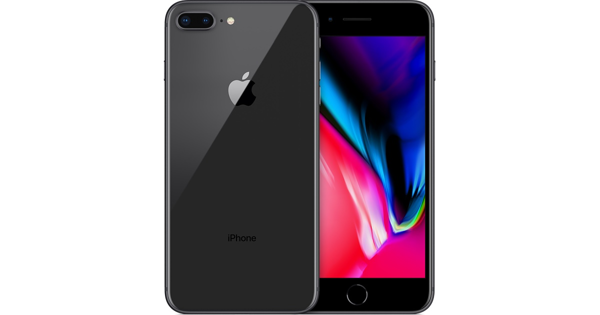 Купить айфон 8 по самым выгодным ценам