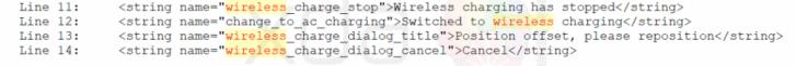Xiaomi Mi Max 3 может получить беспроводную зарядку