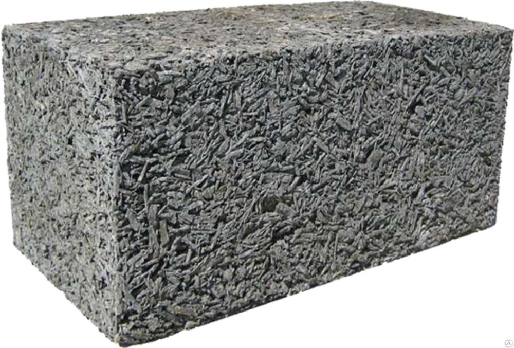 Экологически чистый материал для строительства дома