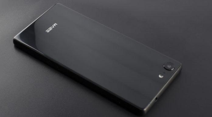 Распродажа смартфонов Maze в интернет-магазине GearBest!