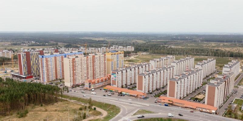 Спикера ради: Мэрия Воронежа дала задание «ВМУ-2» задание на планировку «задним числом» земельного участка