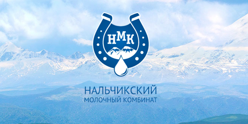Вопрос не экономики, а будущего: Представленный в Воронеже «Нальчикский молкомбинат» готов заняться социальной рекламой