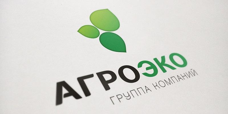 Нахрюкать на «топ»: Воронежская ГК «Агроэко» решила стать седьмой по производству свинины в РФ