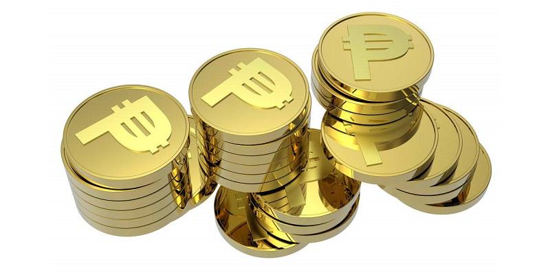 Поиздержались: В первый месяц зимы банковские вклады жителей Воронежской области сократились на 5,5 млрд руб.