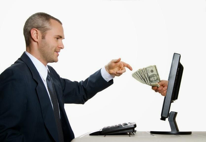 Срочная помощь при финансовых трудностях