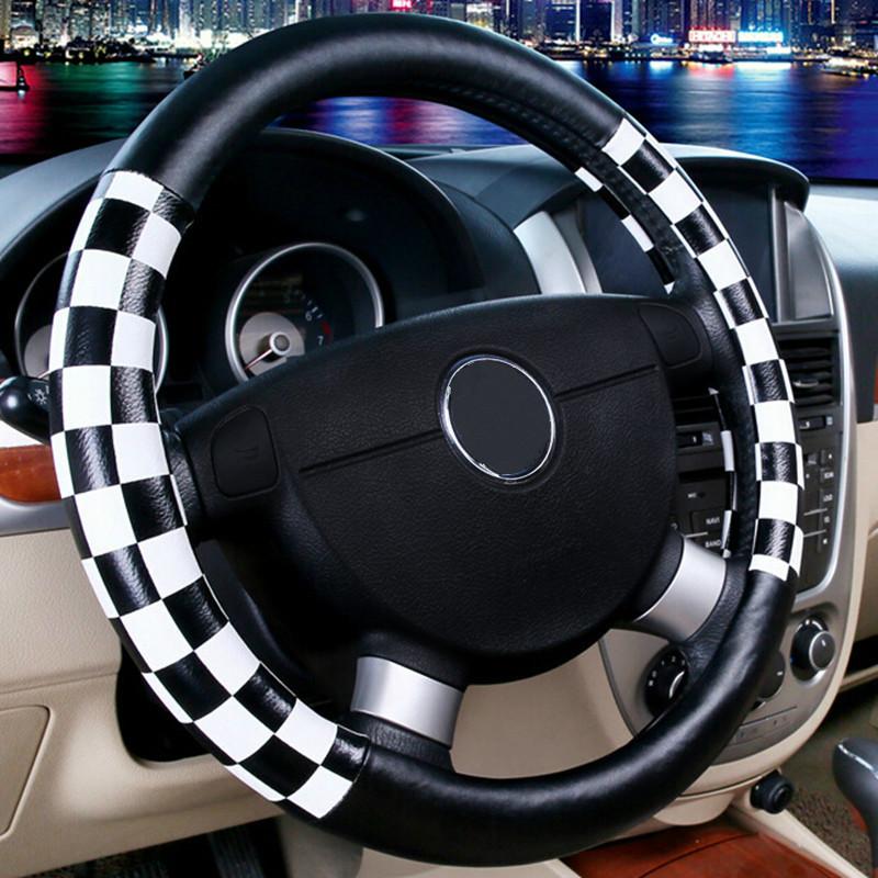 Широкий выбор автозапчастей и аксессуаров