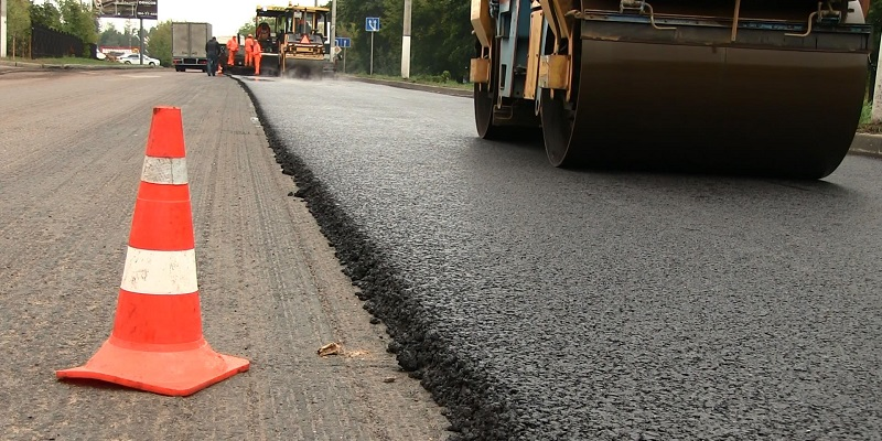 Куда б потратить?: Федбюджет выделил Воронежской области еще 200 млн руб. на «Безопасные и качественные дороги»