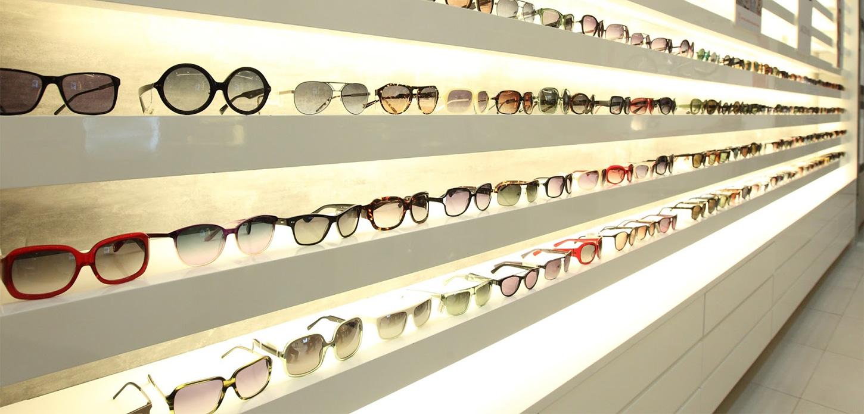 Каталог солнцезащитных очков по низким ценам