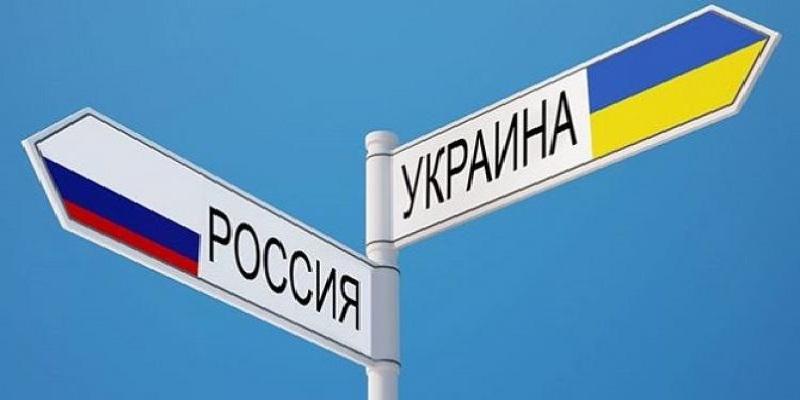 По-соседски: Воронежские предприятия за первый квартал 2018 г. отправили на Украину товаров на 94,7 млн долларов