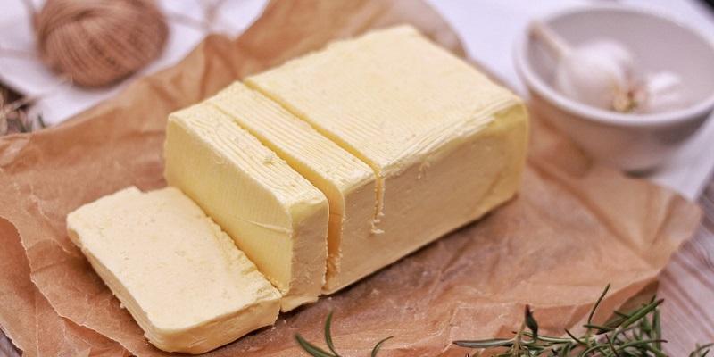 Охватить все слои: Представленный в Воронеже «Нальчикский молочный комбинат» поможет восстановить спрос на молочную продукцию
