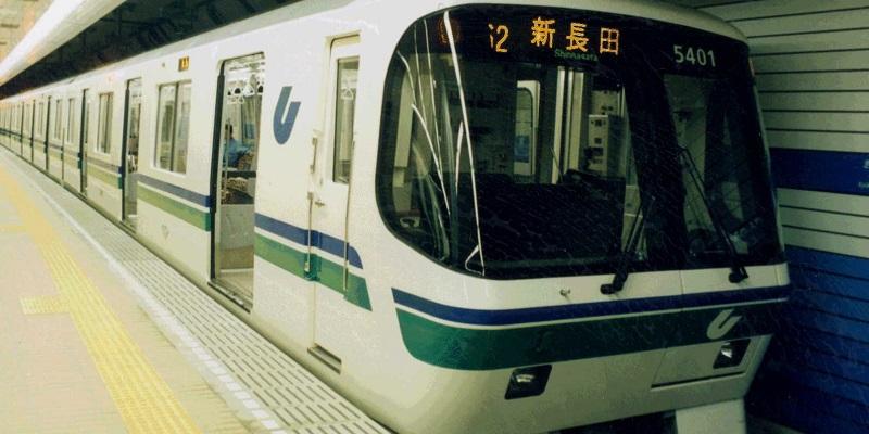 За деньгами – в Японию: Глава Минтранса РФ нашел возможного инвестора для проекта «метро» в Воронеже?