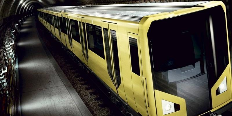 Все так, и не иначе: Мэр Воронежа подтвердил интерес японской корпорации к строительству метро в столице Черноземья