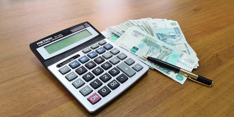 «Выбить» все: Вадим Кстенин пообещал начать борьбу с налоговыми недоимками