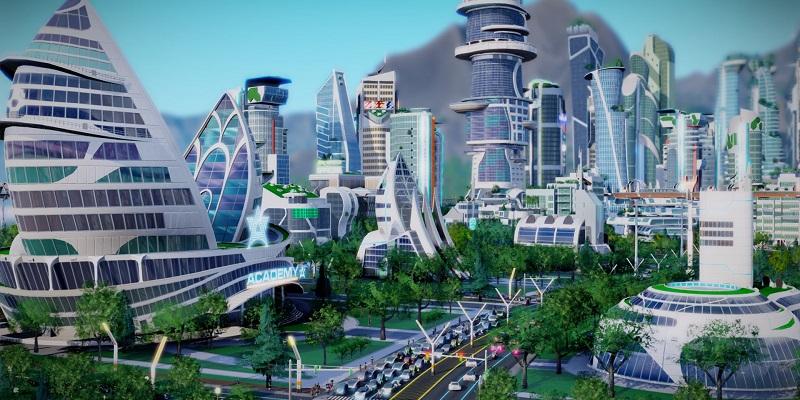 Не для местных?: Японская компания проработает развитие трех территорий Воронежа