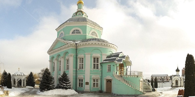 Бюджетненько: Воронеж вошел в ТОП-10 российских городов для дешевых путешествий весной