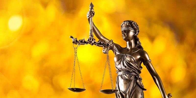 «Прирастем» в имидже: В Воронеже может появиться филиал Международного коммерческого арбитражного суда