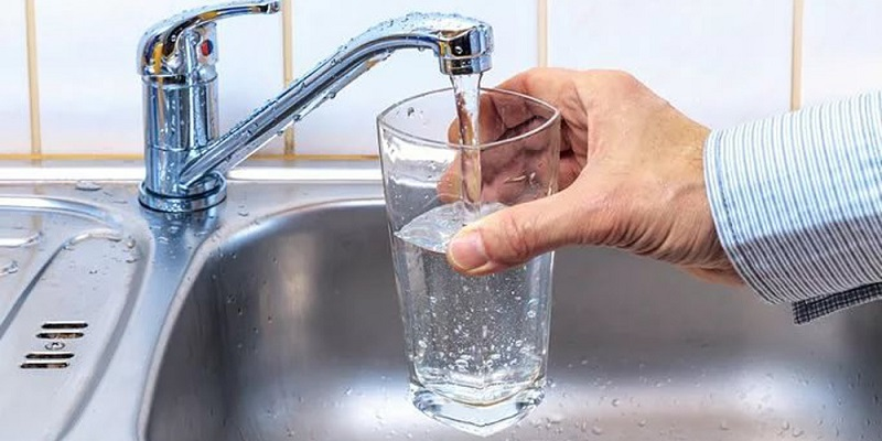 Губа – не треснет: В Воронежской области водоканалу не позволили более чем в два раза поднять тариф на водоснабжение