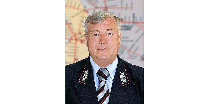 Без лишнего шума: Начальник обслуживающей Воронежскую область Юго-Восточной железной дороги покинет свой пост?