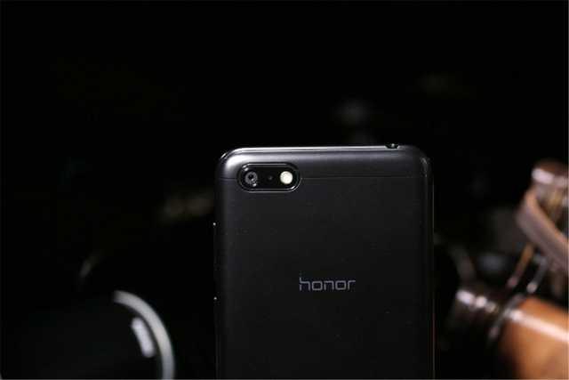 Honor 7 оценен всего в
