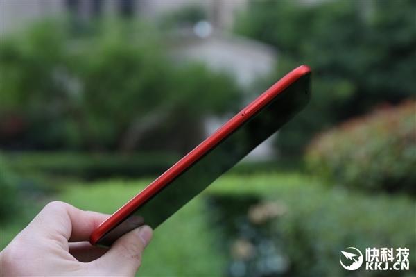 Представлен смартфон Meizu M6T с двойной тыльной камерой