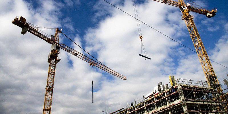 Операция «Реновация»: Воронежскому микрорайону Придонской добавят жилых высоток
