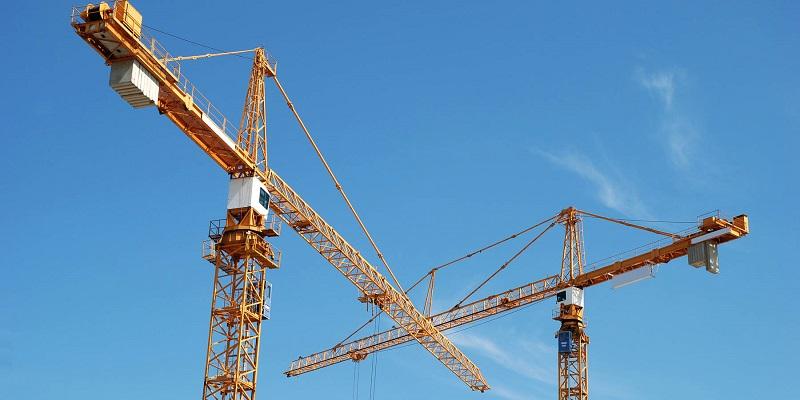 Задним числом?: Власти Воронежа утвердили проект строящегося ЖК «Высота» на месте бывшей птицефабрики