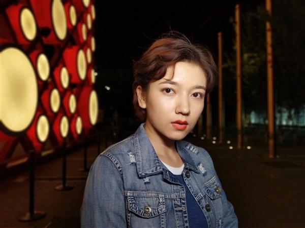 Появились примеры фото, сделанных на Xiaomi Redmi 6 Pro