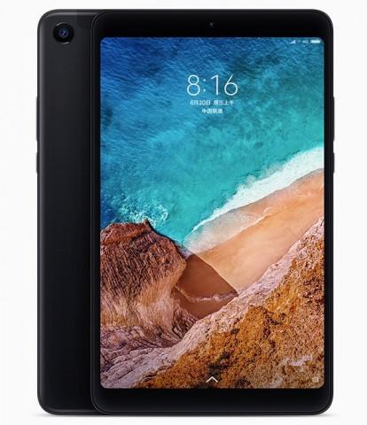 Состоялся дебют смартфона Xiaomi Redmi 6 Pro и планшета Mi Pad 4