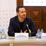 И бизнес, и «социалка»: Эксперты оценили запуск программы «Бизнес класс» в Воронеже