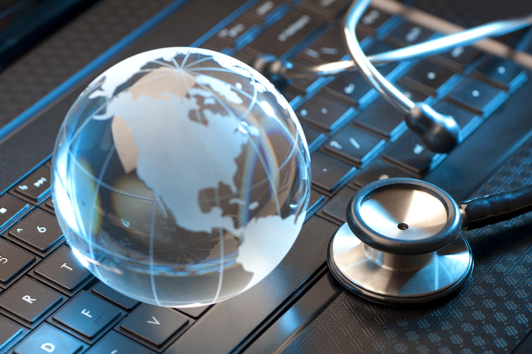 Как правильно прикрепляться к лечебным учреждениям?