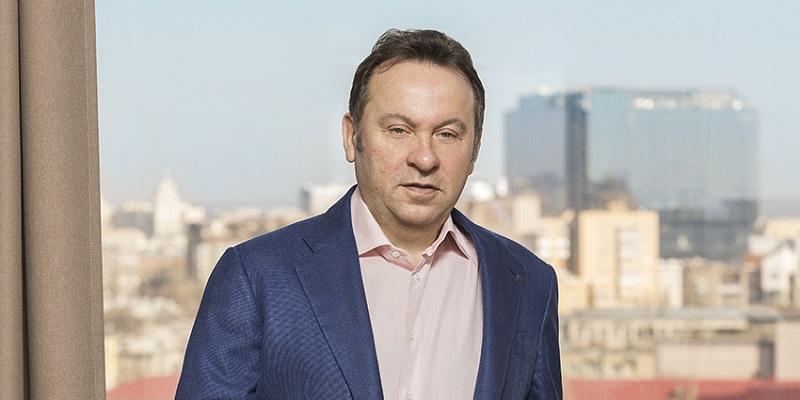 Владимир Салмин: «Сбербанк предлагает сегодня не только условия по экономии»