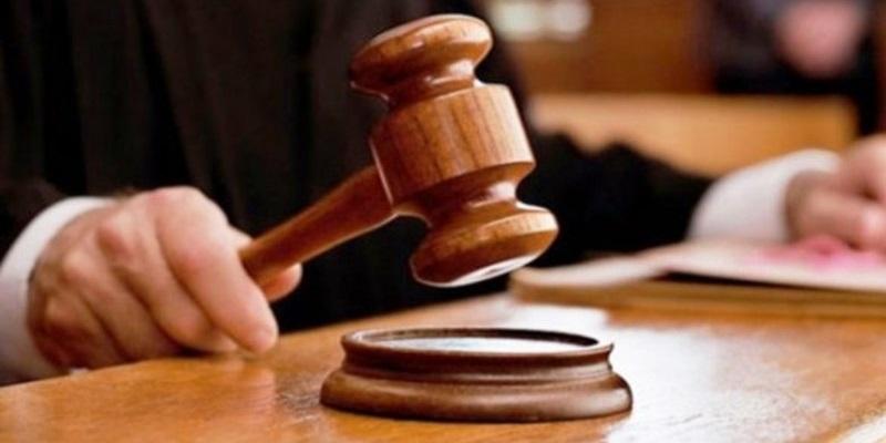 У последней черты: Арбитражный суд признал «Воронежавтодор» банкротом