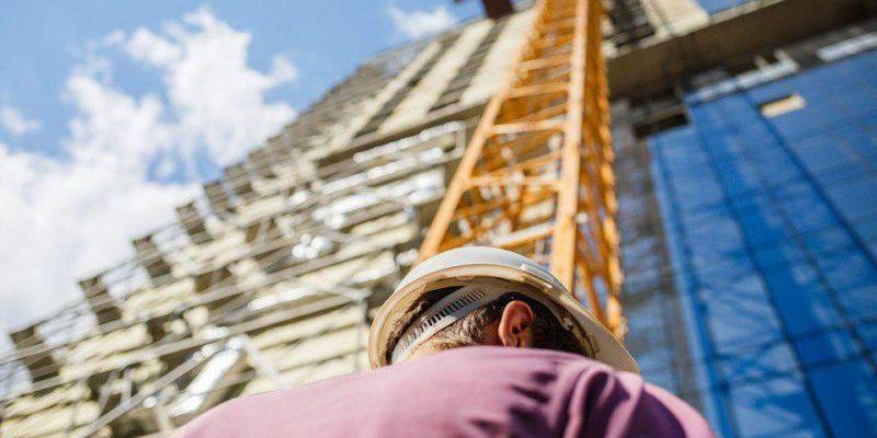 Поближе к «своим»: Воронежское «ЖБИ2-Инвест» застроят высотками старый квартал на ул. Солнечная