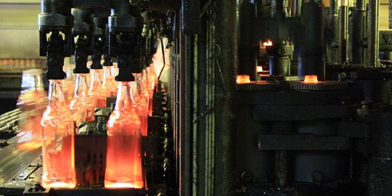 Обещанному – верить?: Владельцы Воронежского стеклотарного завода заявили о планах возобновить работу предприятия