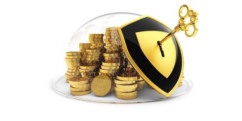 Знатно накопили: Банковские вклады воронежцев составили 329 млрд руб.