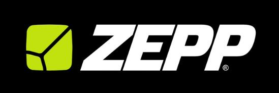 Компания Huami Corporation купила американскую Zepp
