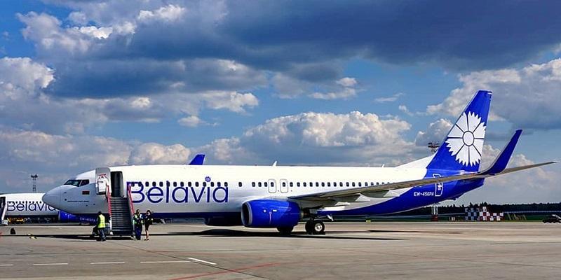 В гости к «батьке»: «Белавиа» с декабря запустит прямые рейсы между Воронежем и Минском