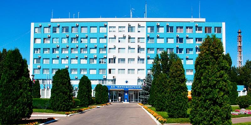 Через год оценим?: Воронежским «Минудобрениям» дали налоговую льготу в обмен на обязательства по «социалке»