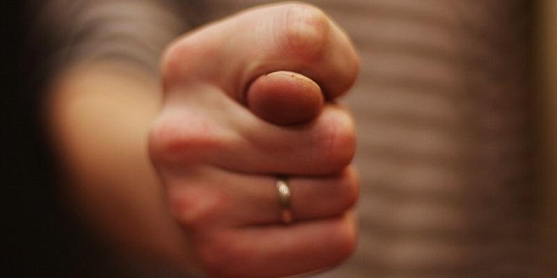 На кого наехали!: Прокуроры оштрафовали «РВК-Воронеж» за отказ подключить к сетям объект областного депутата-единоросса