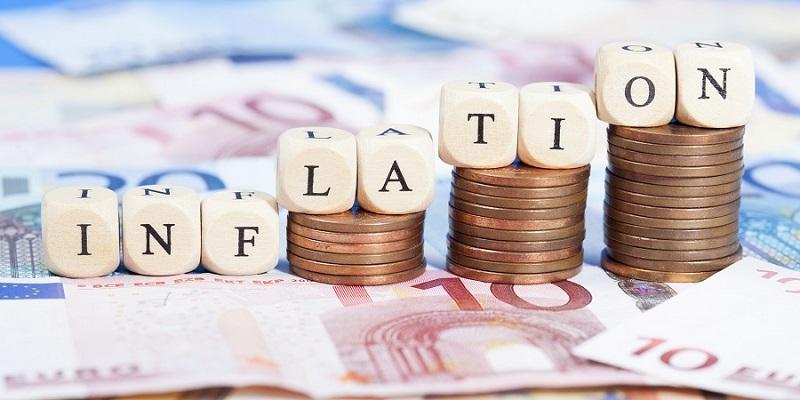 Просто фантастика!: Годовая инфляция в Воронежской области в июне 2018 г. составила всего 1,9 %